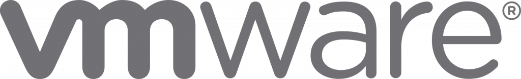 vmware_2009_logo-transparent.png